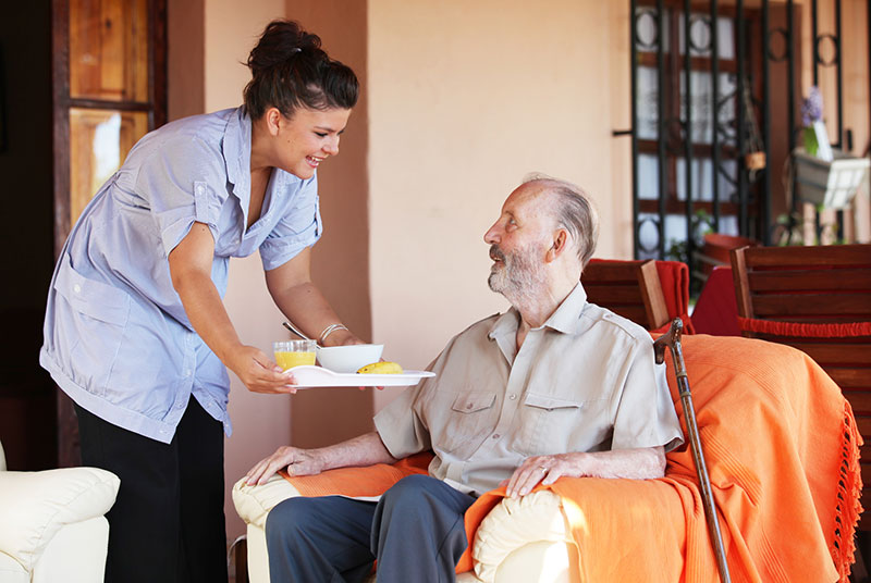 health-home-care2
